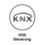 KNX Система