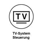TV-System