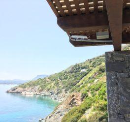 Privathaus Grichenland, Kreta